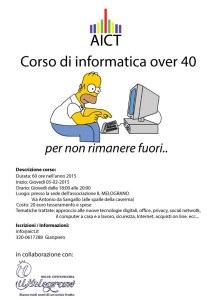 corso-gratuito-over-40