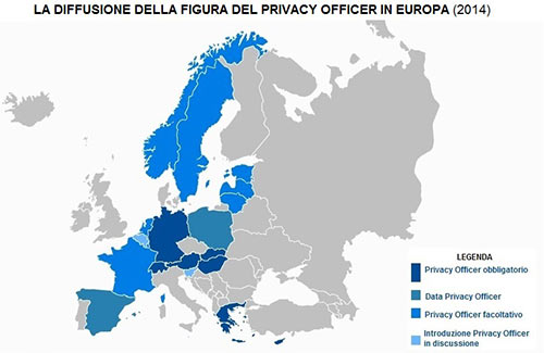 Privacy-officer-europe[1]