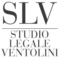 LOGO-VENTOLINI_200x200