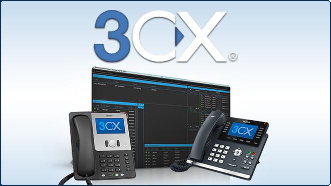 i-vantaggi-del-centralino-3cx